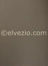 PVC_capote_beige_bianchina_13