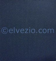 PVC_capote_blue_fiat _500_n_d_bianchina_12