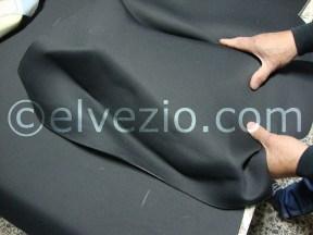 sella_honda_nc_elvezio_made_in_italy_web