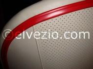 alfa-romeo-giulietta-1300-del-1960-tappezzeria-sedili_38