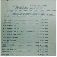 maggio-1993-listino-elvezio