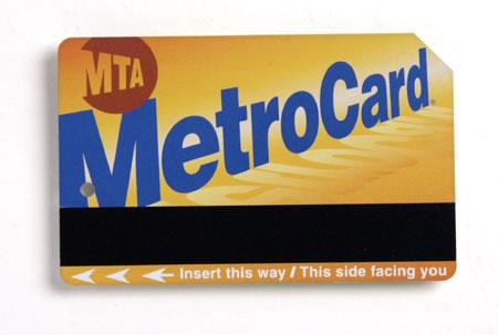 wpid-07metrocard1large