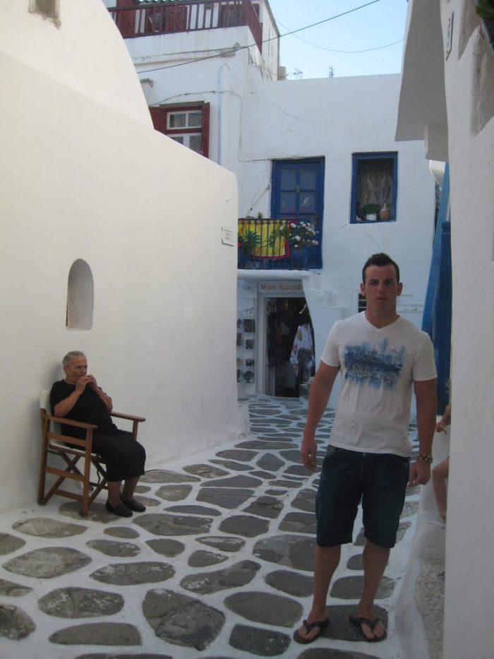 islas griegas (158)