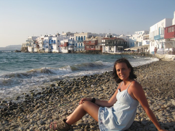 islas griegas (63)