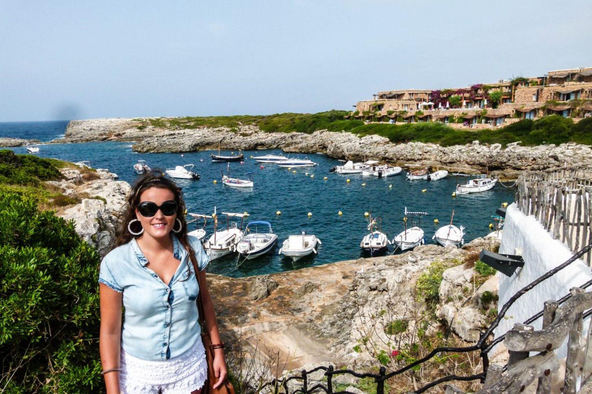 Guía de Viaje Menorca-43