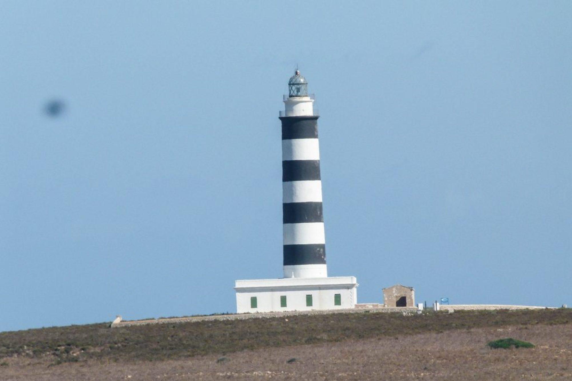 Guía de Viaje Menorca-6