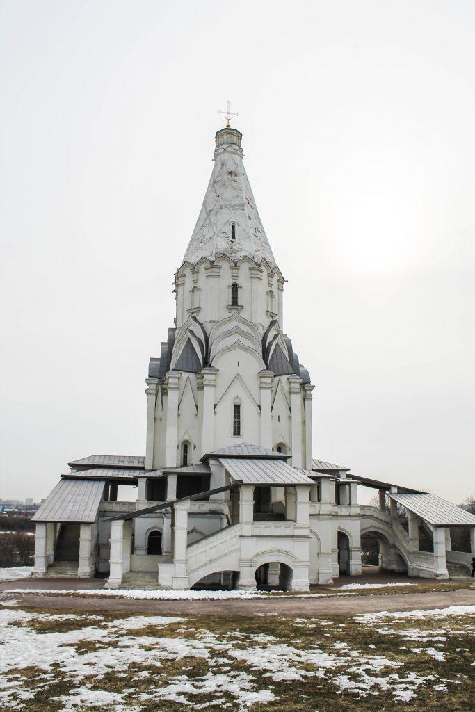 Kolomenskoye-12