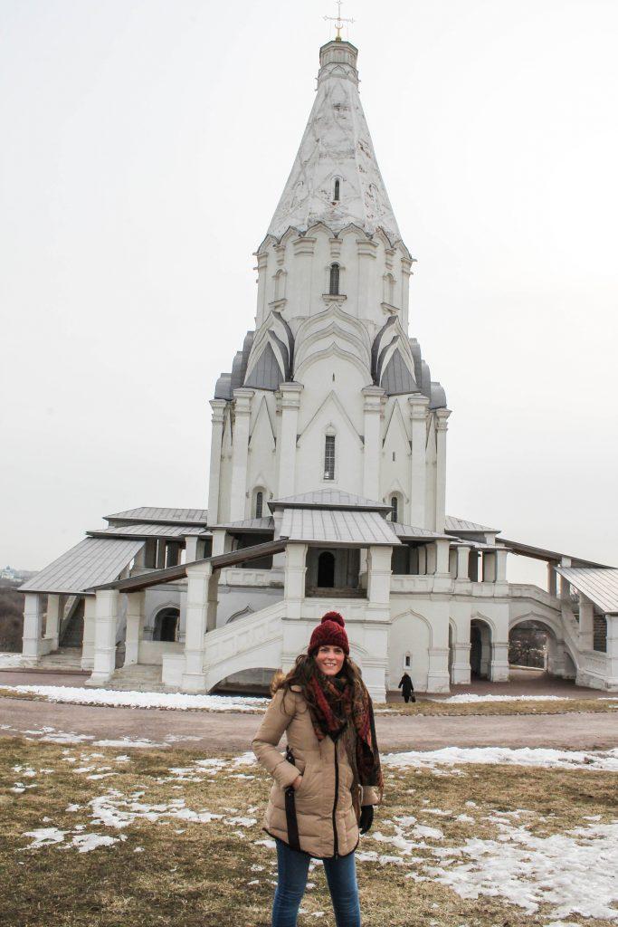 Kolomenskoye-14