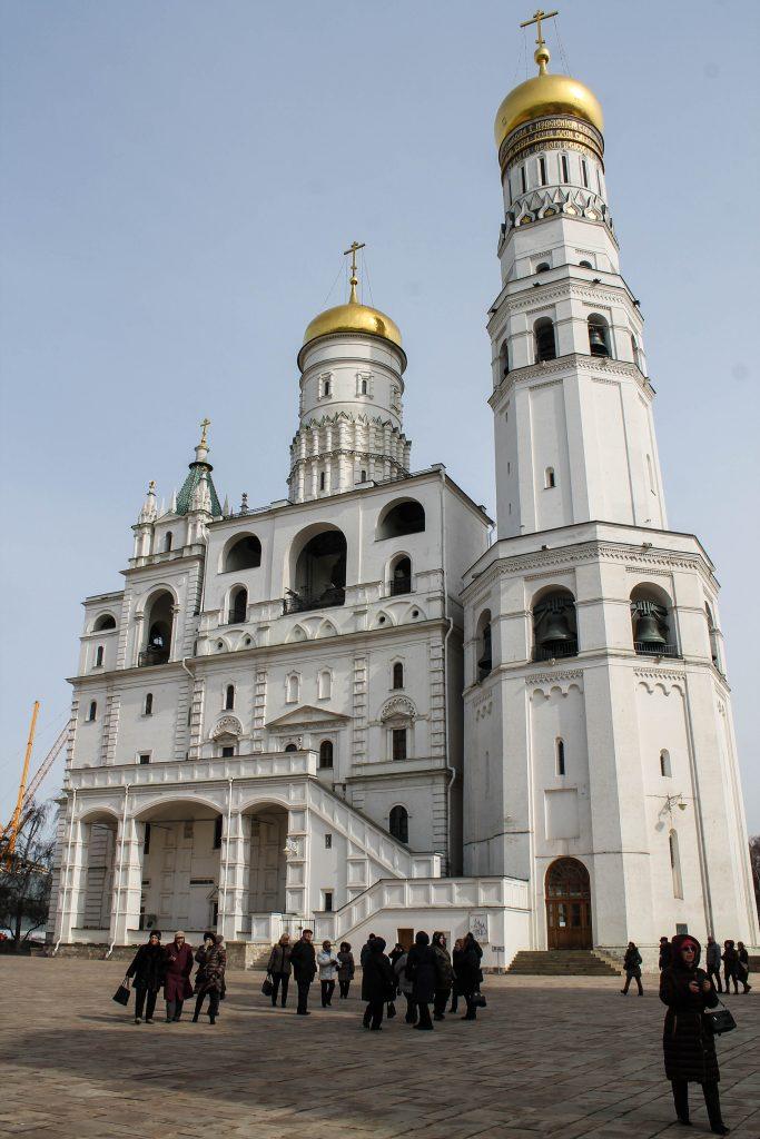 Kremlin-15