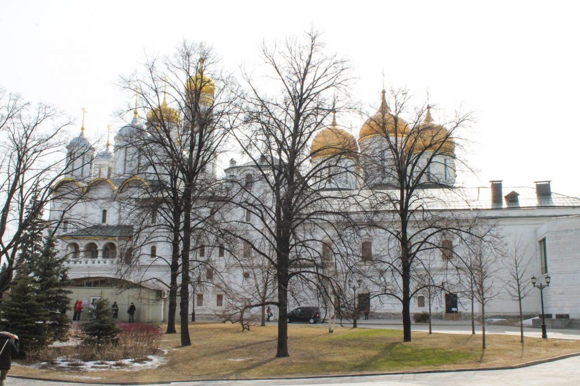 Kremlin-6
