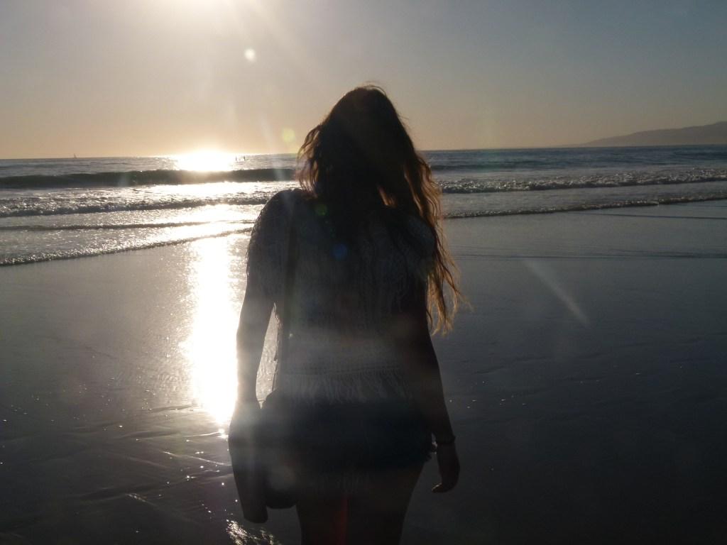 venice beach 26