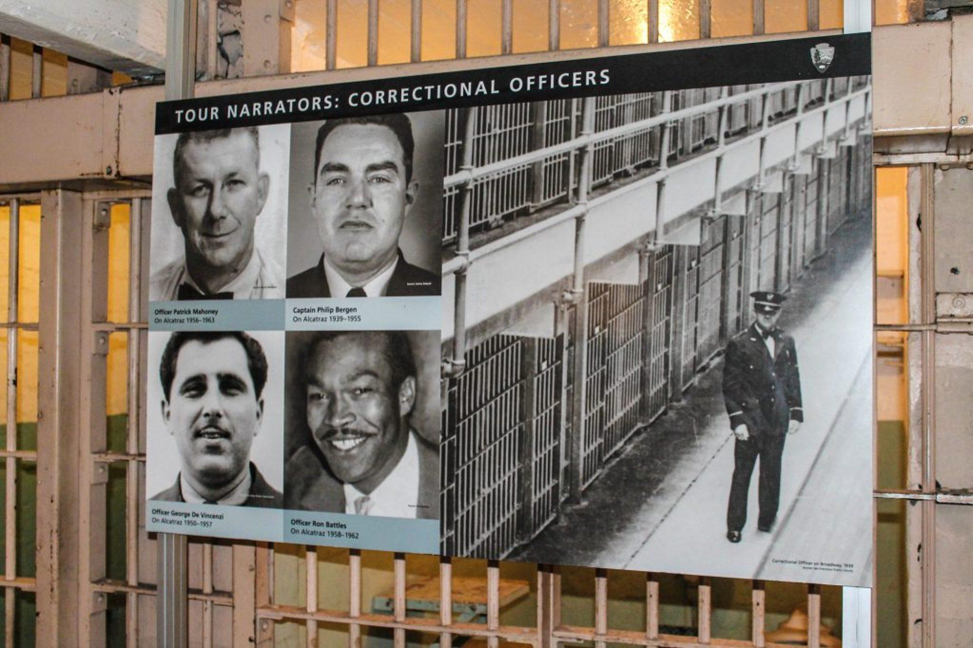 Alcatraz-20