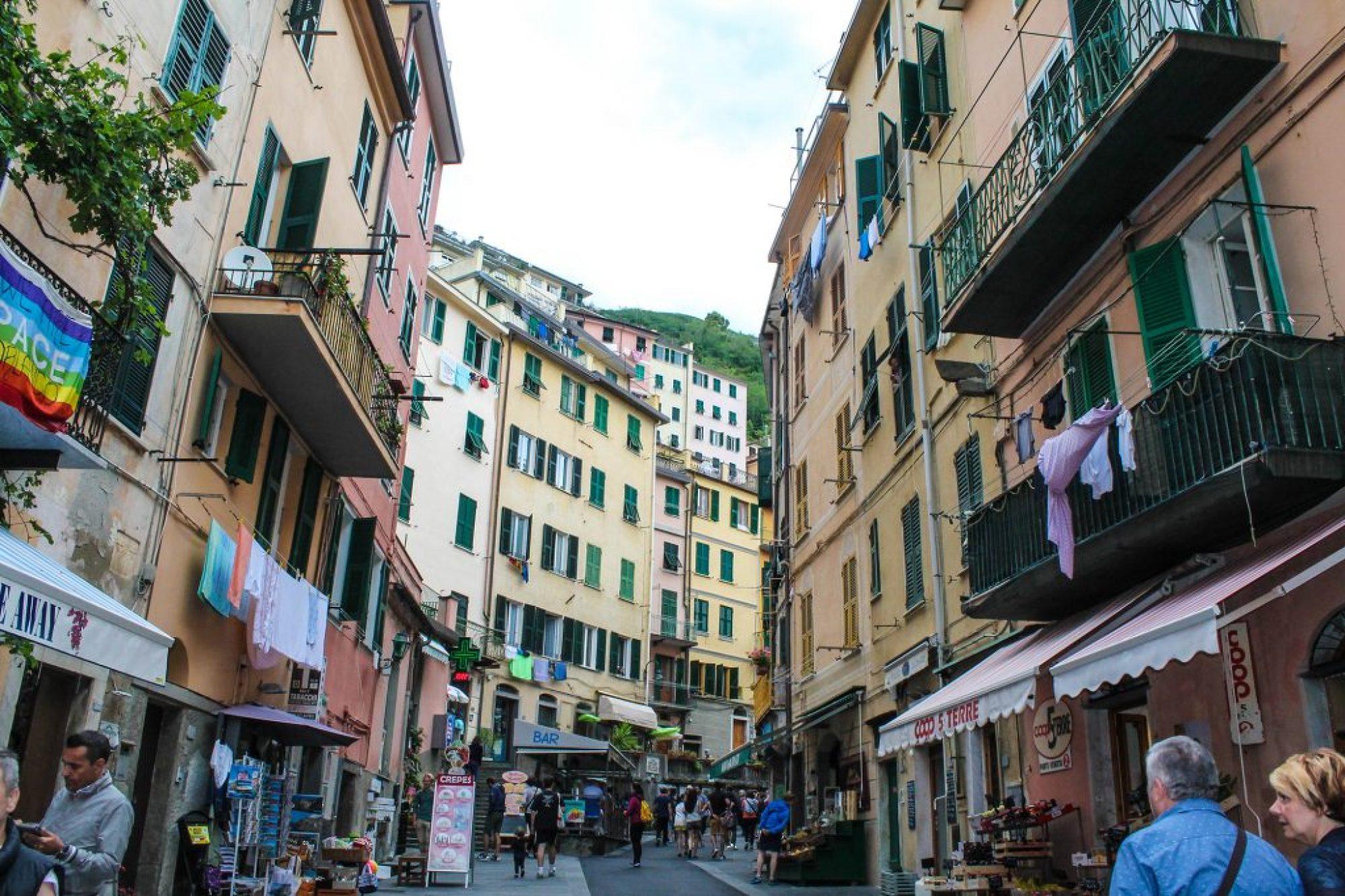 Dos días en Cinque Terre-104