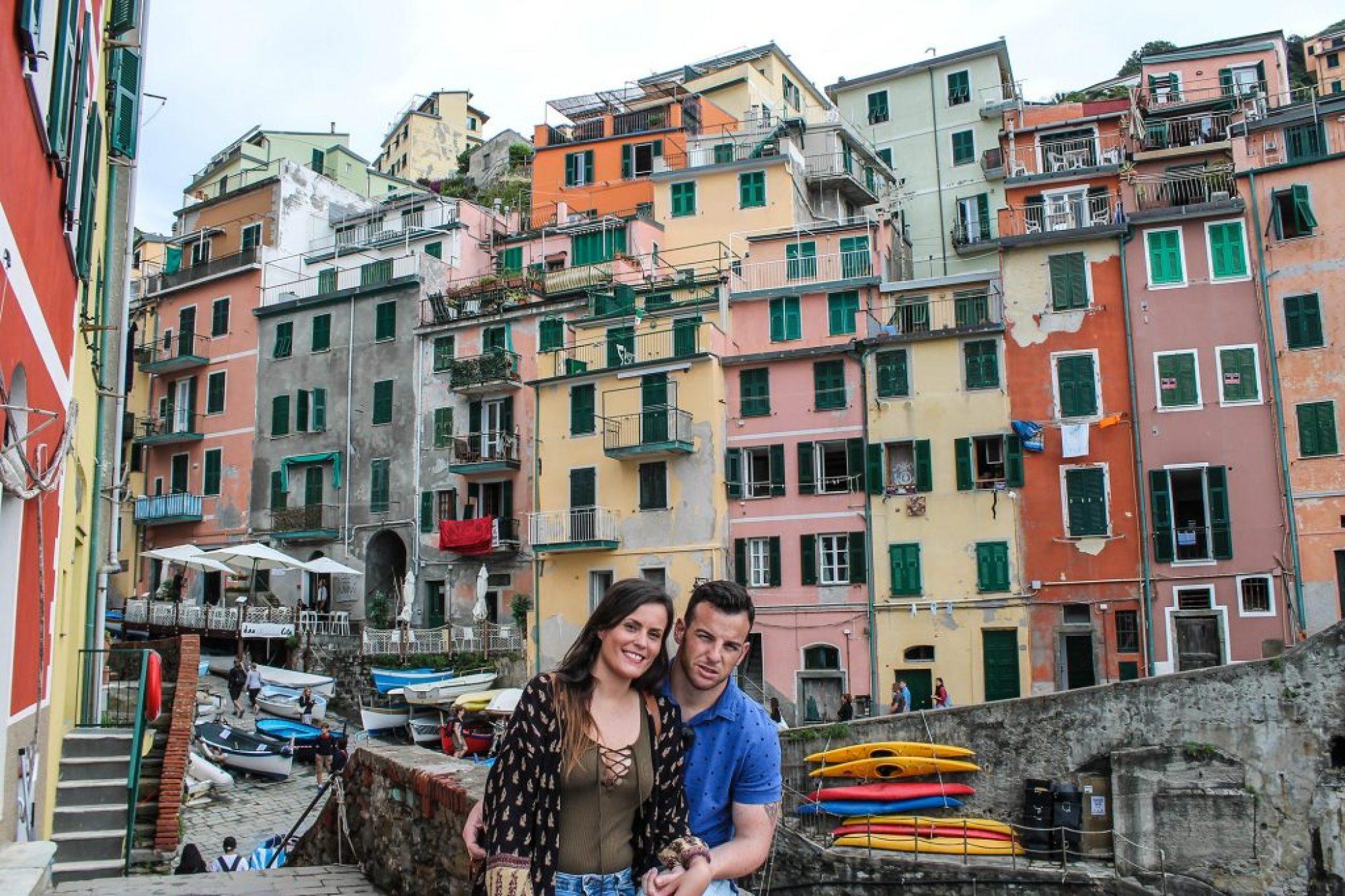 Dos días en Cinque Terre-116