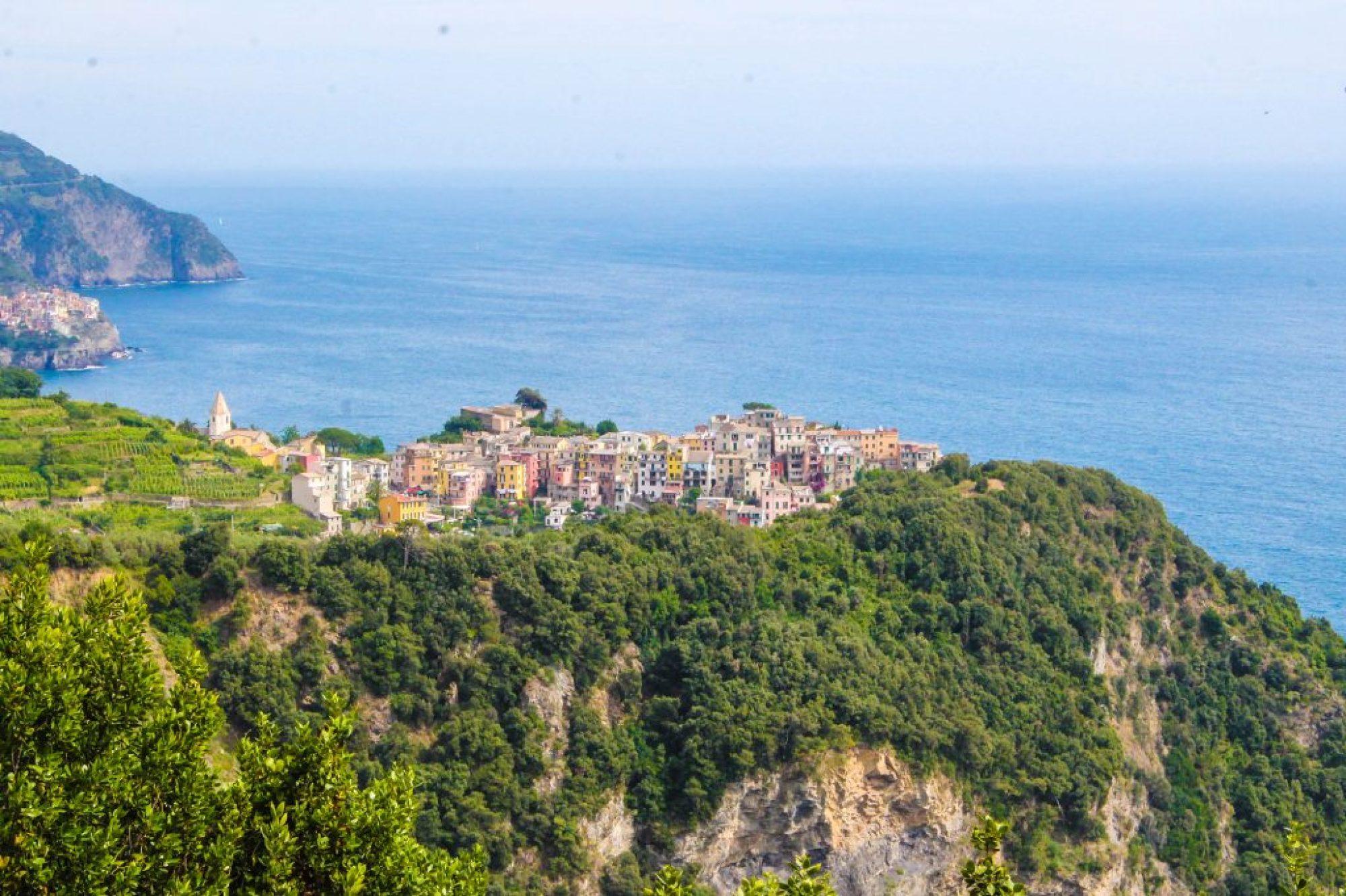 Dos días en Cinque Terre-74