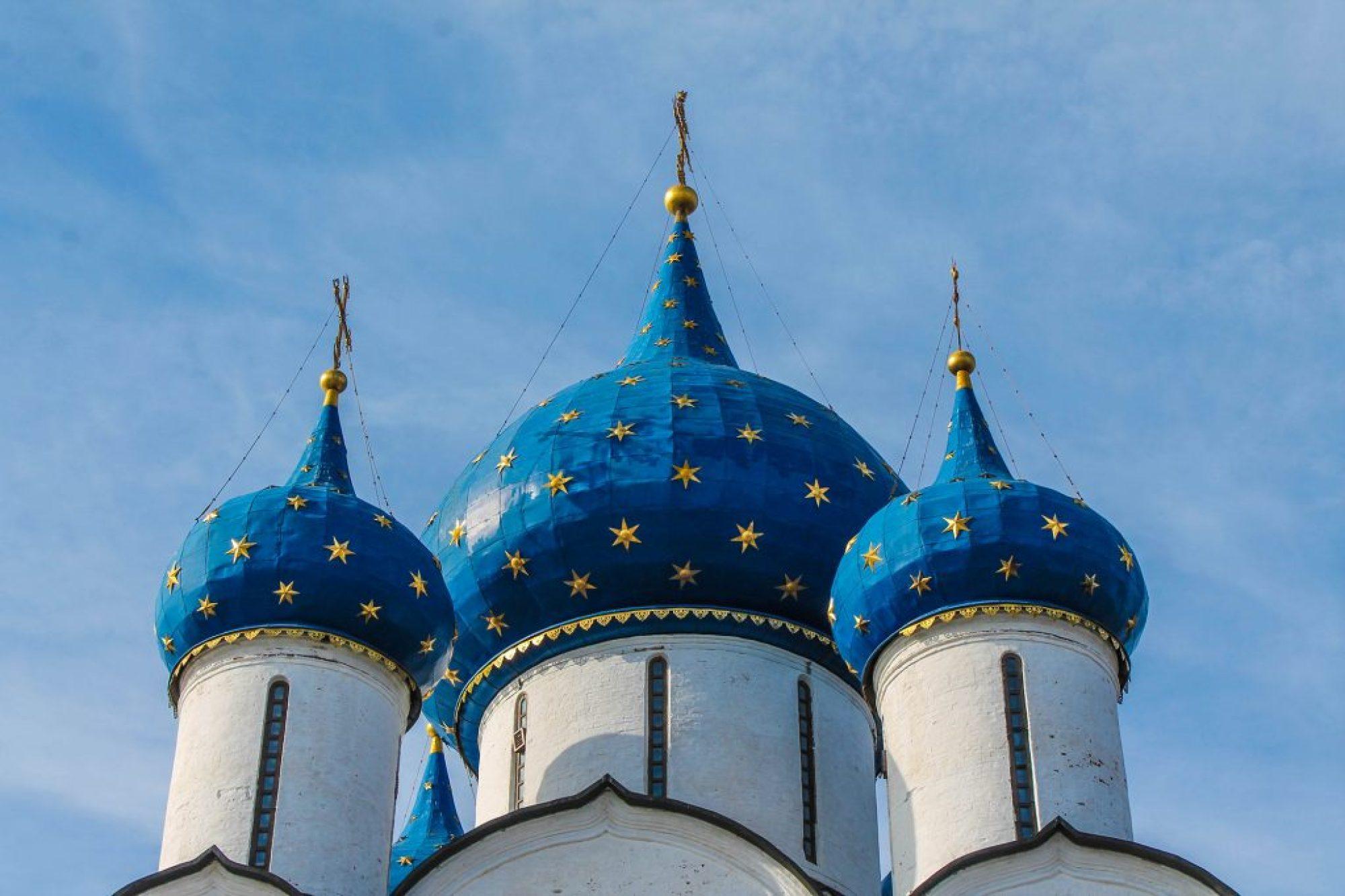 Excursión a Suzdal-24