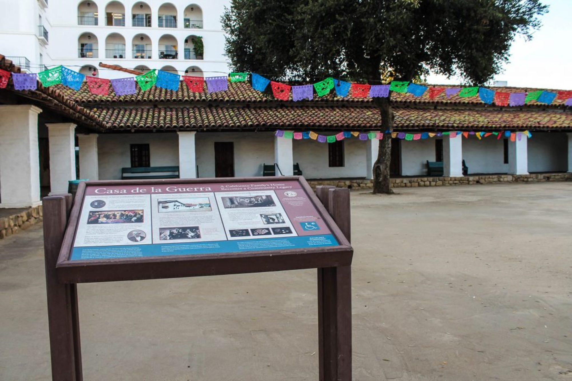 Santa Bárbara-34