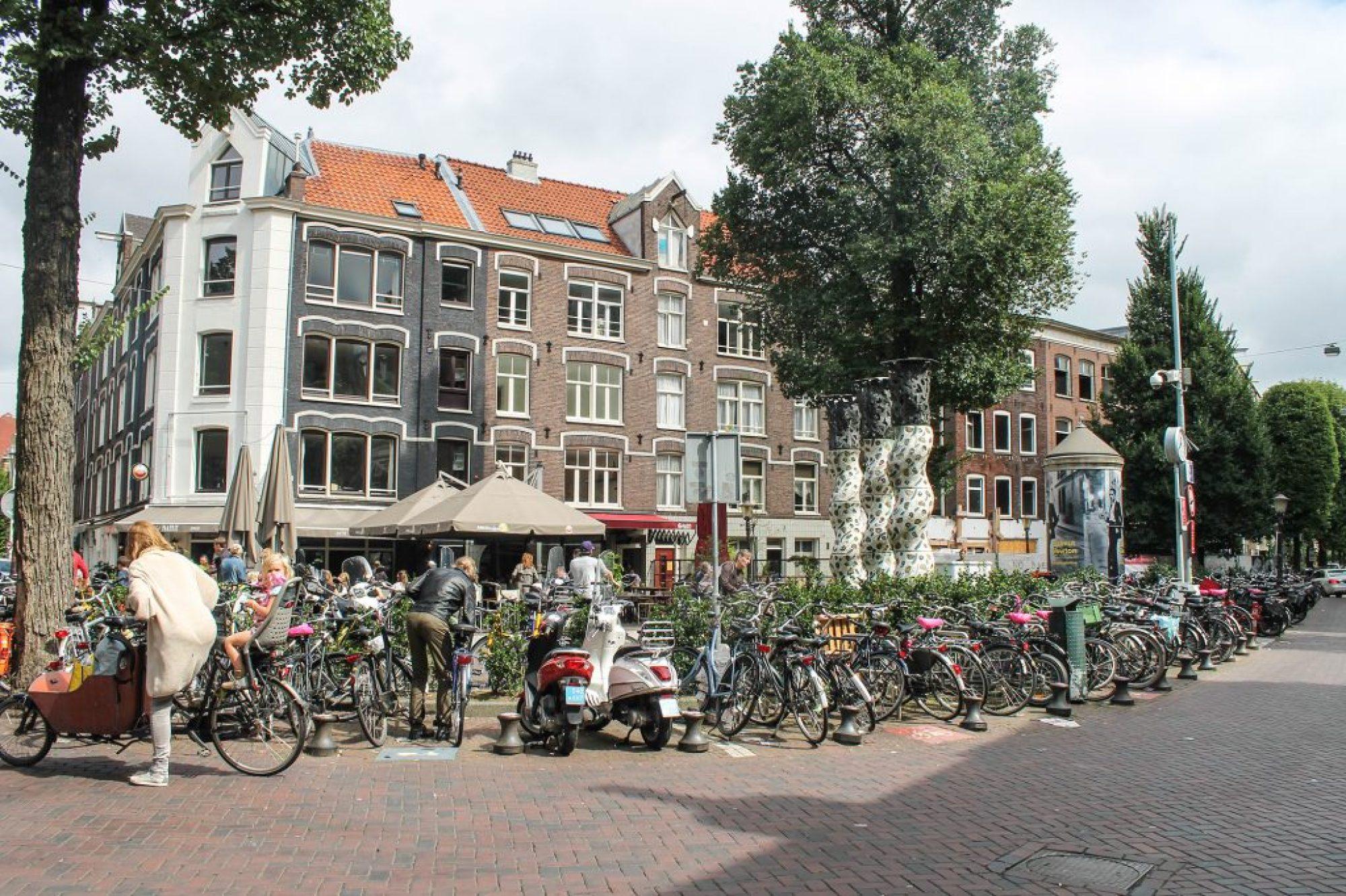 Cosas que ver y hacer en Amsterdam-3