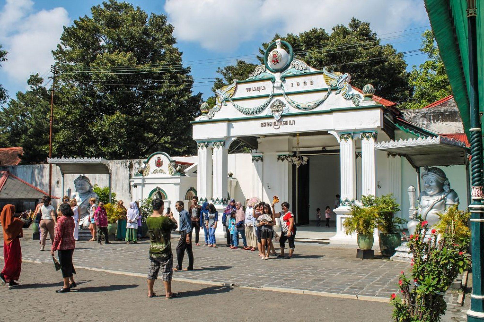 Día en Yogyakarta-9