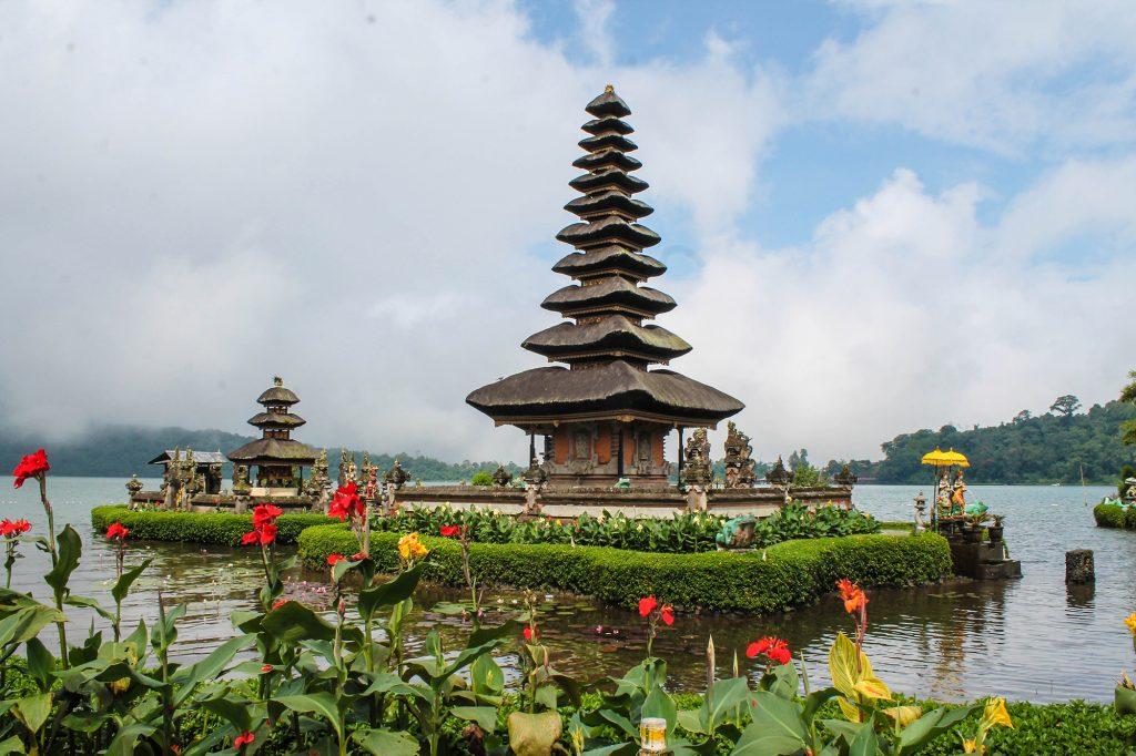 Nuestra guía de viaje a Bali - Preparativos y consejos