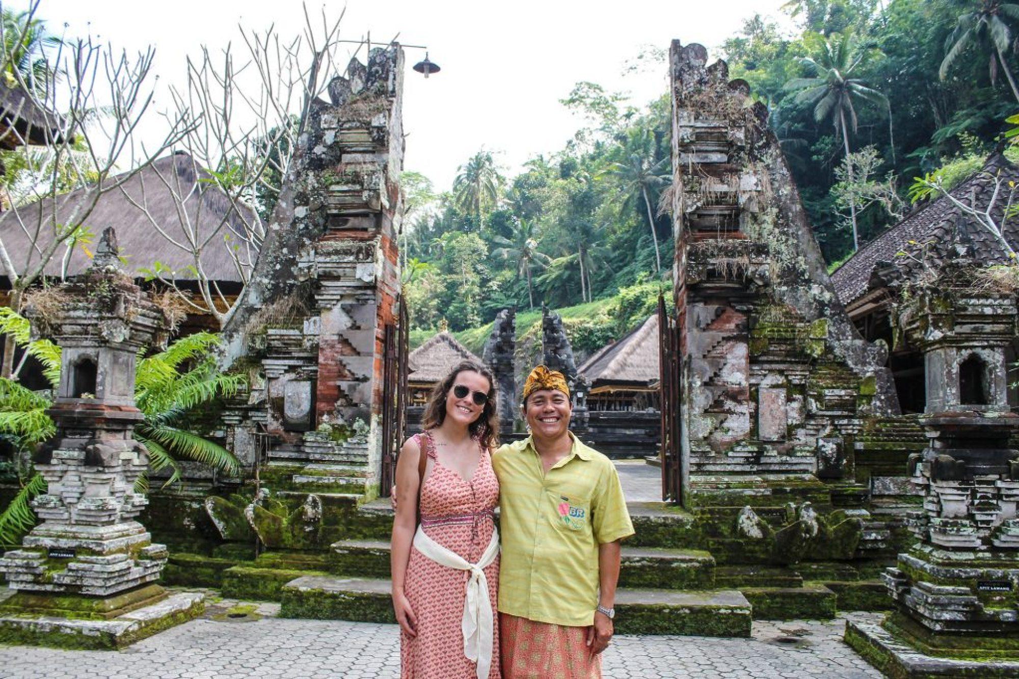 Preparativos de viaje a Indonesia-3