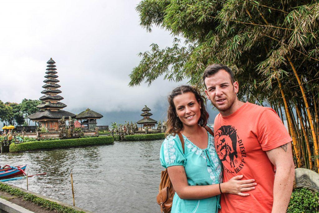 Bali con conductor - Día 2-24