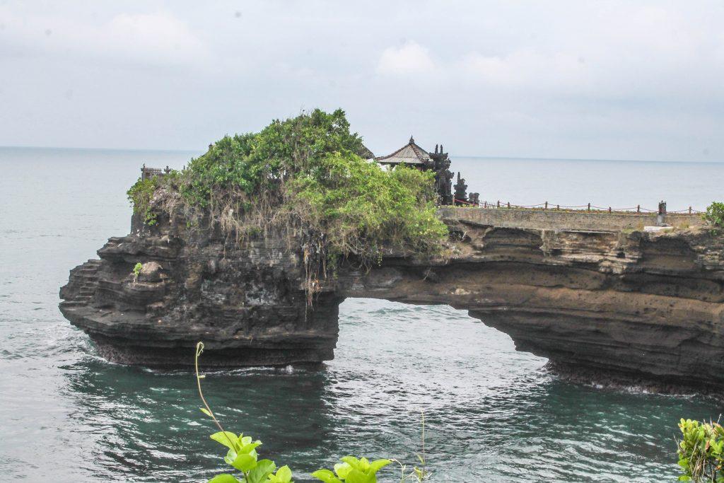 Bali con conductor - Día 2-4