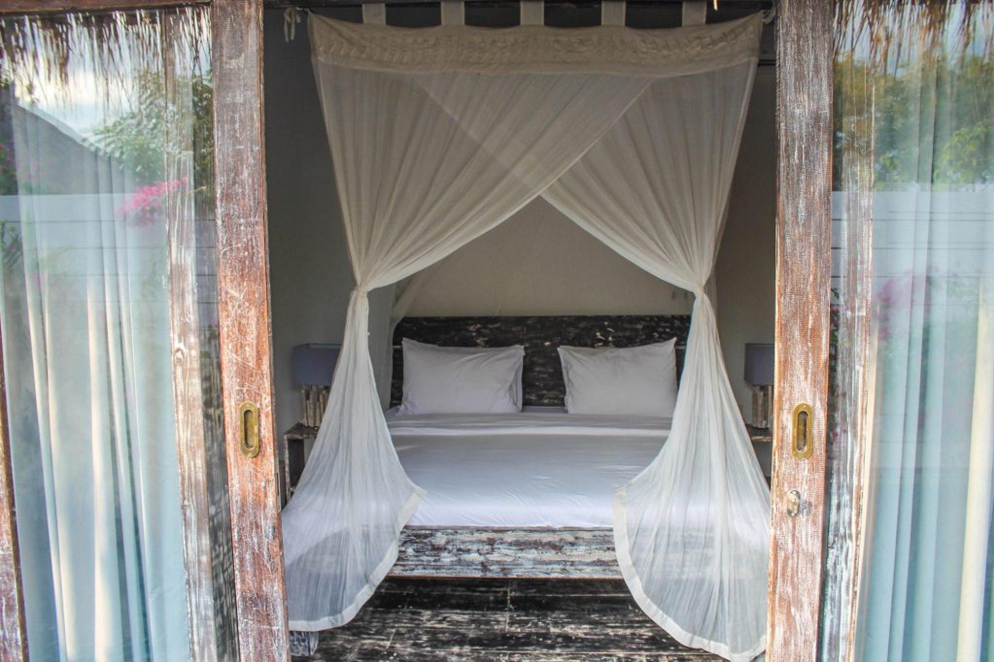 Hoteles en Indonesia-27