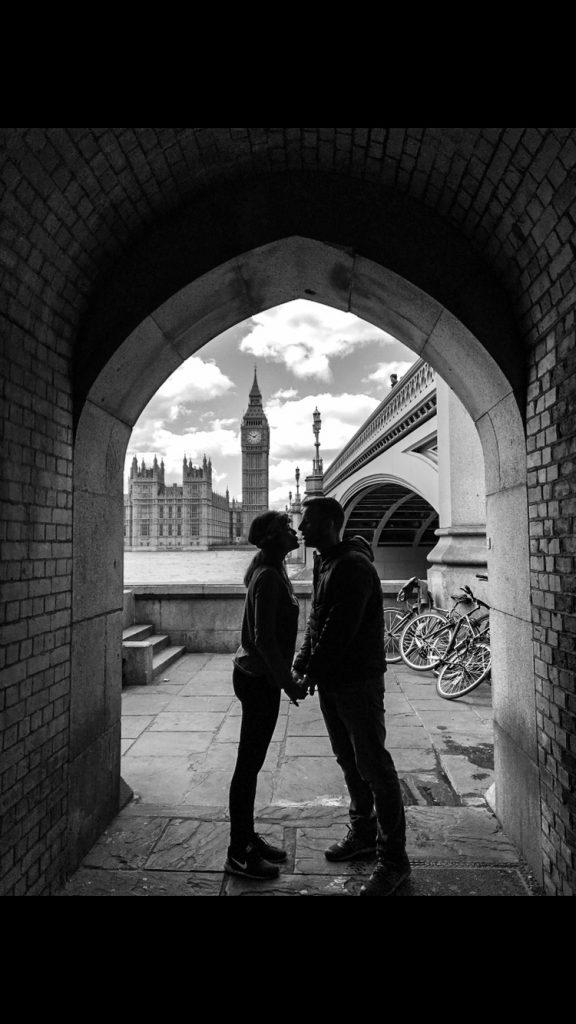 Ruta de 5 días en Londres: Visitas imprescindibles