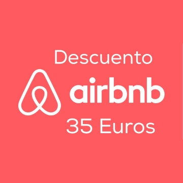 airbnb_despues copia