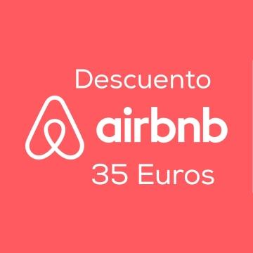 airbnb_despues copia