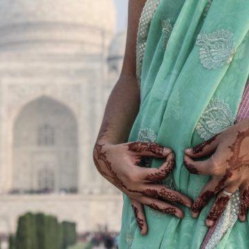 Consejos para viajar a la India