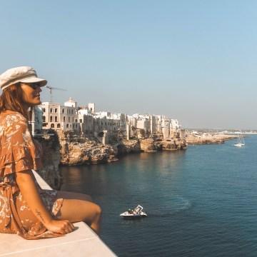Viaje a Puglia en 5 días