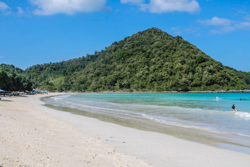 Lombok-31