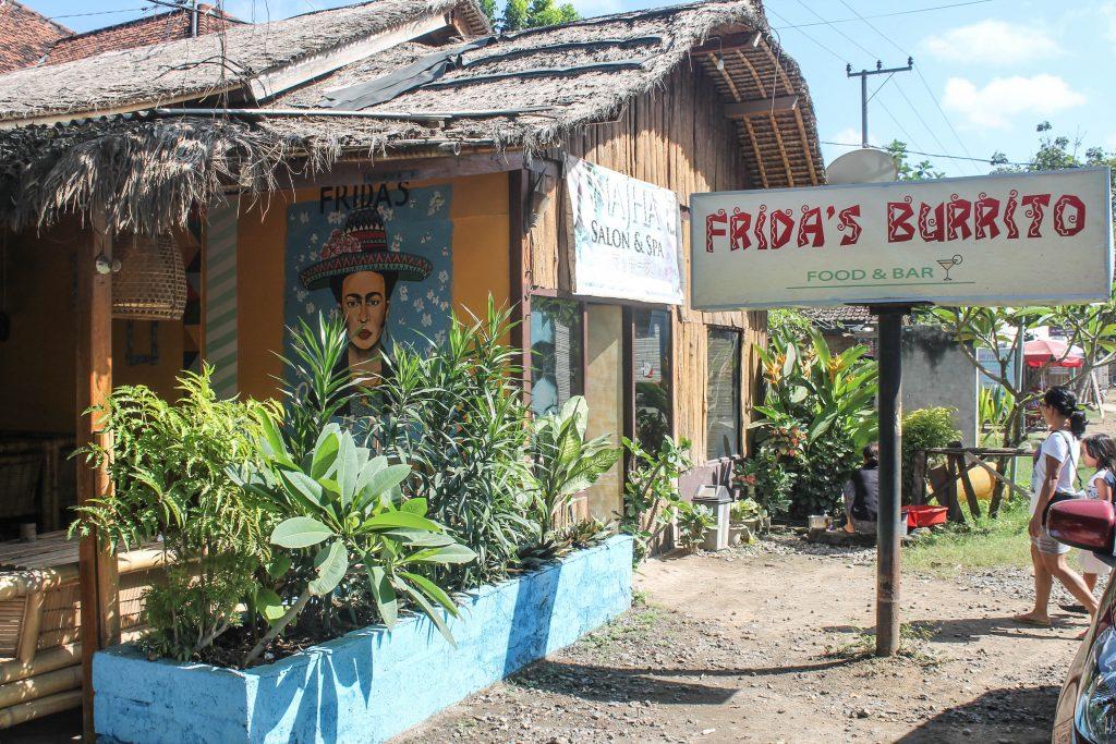 Lombok-70