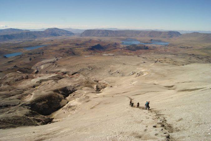ascenso_copahue_argentina_elviajenotermina_blog de viajes