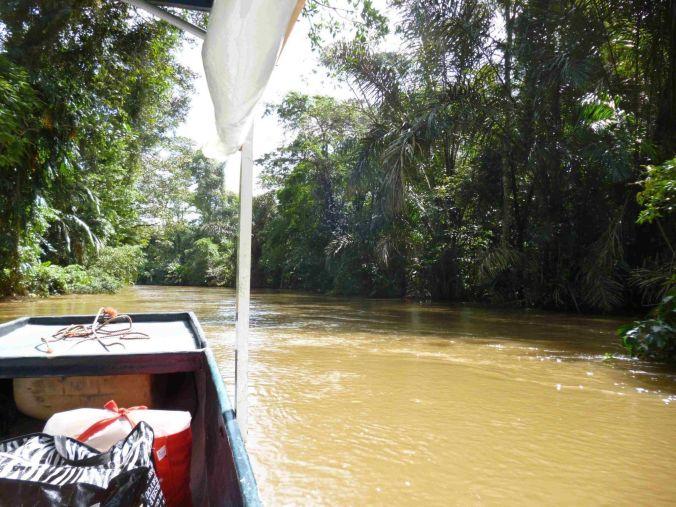 canales_tortuguero_costarica_elviajenotermina_blog de viajes