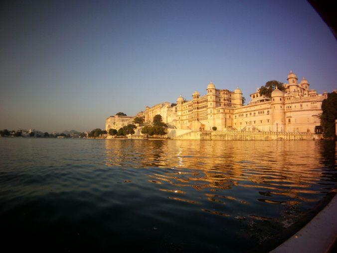 citypalace_udaipur_india_elviajenotermina_blog de viajes