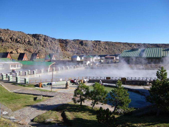 complejo_termal_copahue_argentina_elviajenotermina_blog de viajes