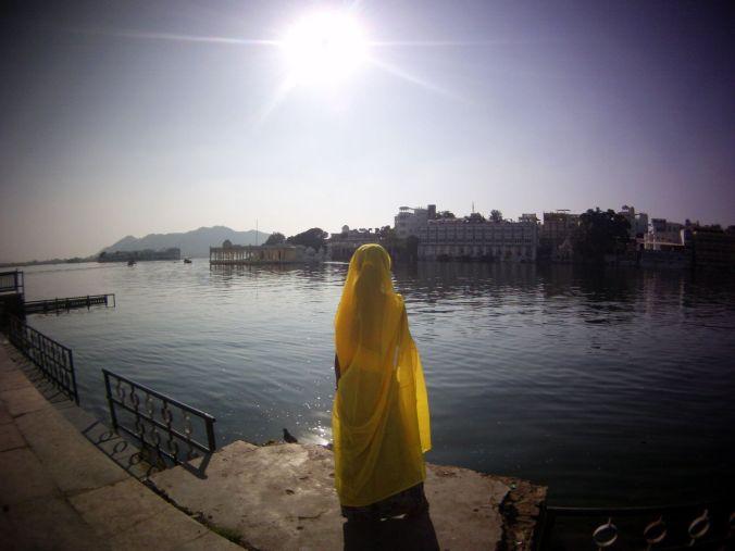 india_elviajenotermina_blog de viajes