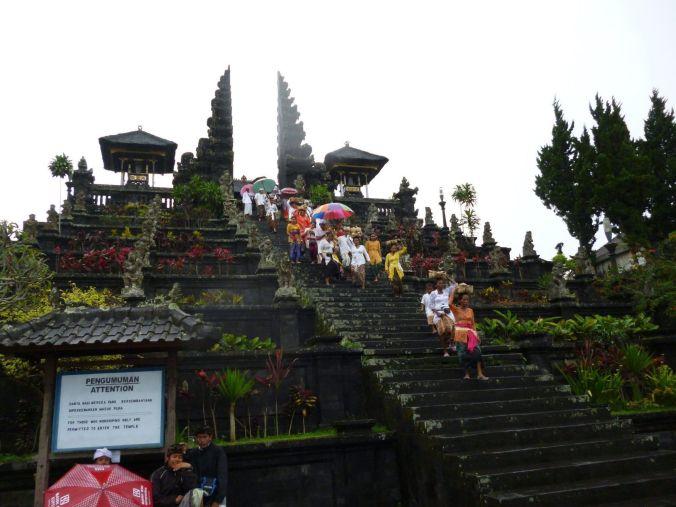 pura_besakih_bali_indonesia_elviajenotermina_blog de viajes