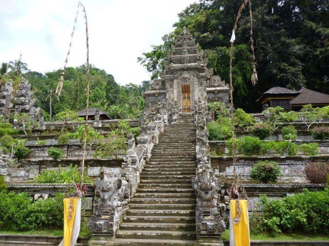 pura_kehen_bali_indonesia_elviajenotermina_blog de viajes