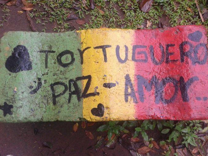 tortuguero_costarica_elviajenotermina_blog de viajes