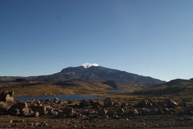 volcan_copahue_argentina_elviajenotermina_blog de viajes