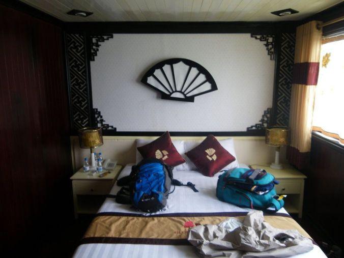 camarote_halong_bay_vietnam_elviajenotermina_blog viajes