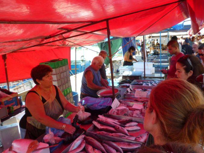 mercado_malta_elviajenotermina_blog de viajes