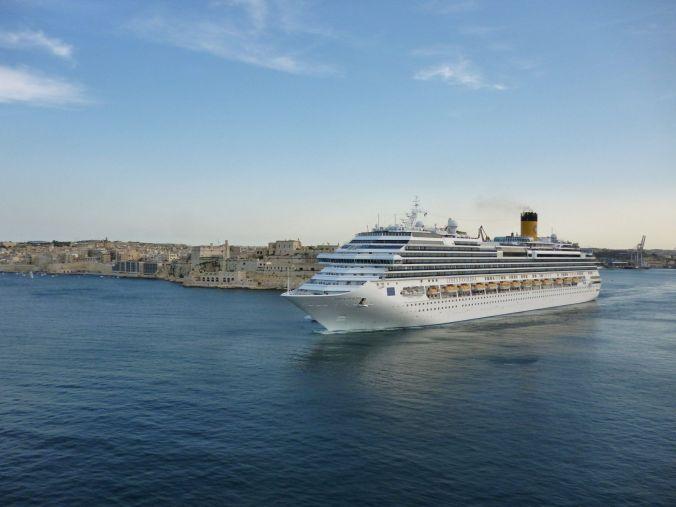 puerto_valleta_malta_elviajenotermina_blog de viajes