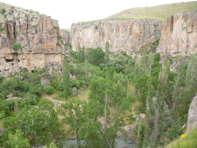 ihlara_valley_capadocia_turquia_elviajenotermina_blog_viajes