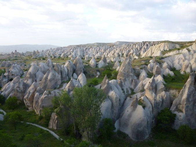 paisajes_capadocia_turquia_elviajenoterminablog_viajes