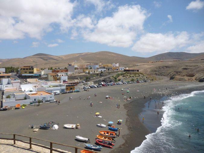 ajuy_fuerteventura_elviajenotermina_blog viajes